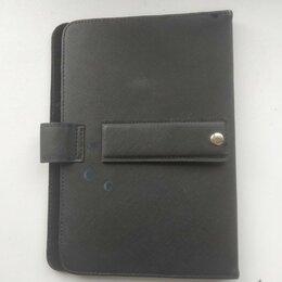 Чехлы для планшетов - Чехол-книжка для планшета 13*20 см, 0