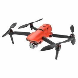Квадрокоптеры - Квадрокоптер Autel Robotics Evo 2 8k/ Evo 2 Pro 6k, 0
