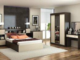 Кровати - Спальня БАСЯ Новая , 0