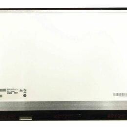 "Мониторы - Матрица 17.3"" LED SLIM 40PIN FULLHD (1920X1080) 144hz, 0"