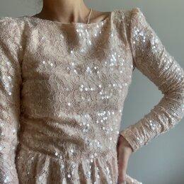 Блузки и кофточки - Блузка рубашка женская , 0