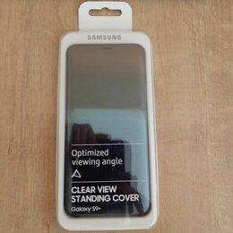 Чехлы - Чехол для Samsung Galaxy S9 Plus, 0