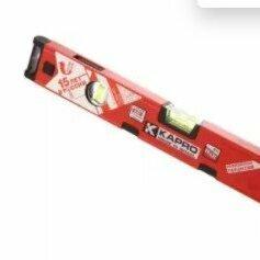 Измерительные инструменты и приборы - Капро уровень genesis plumbsite 781-40p 40 cm, 0