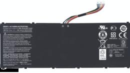 Аксессуары и запчасти для ноутбуков - Аккумулятор Acer Aspire E3-111 15.2V 46Wh Original, 0