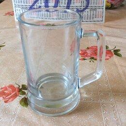 Бокалы и стаканы - Бокал для напитков, 0