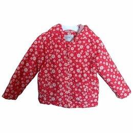 Куртки и пуховики - Ветровка Baby Go, 0