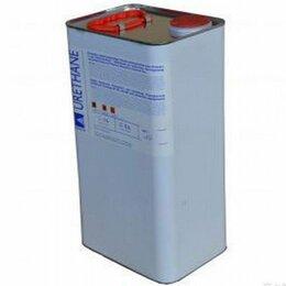 Изоляционные материалы - Защитное изолирующее покрытие, 0