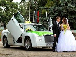 Фото и видеоуслуги - Профессиональная видео и фотосъёмка свадеб и…, 0