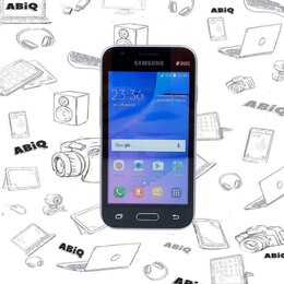 Мобильные телефоны - Samsung Galaxy J1 mini, 0
