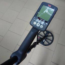 Металлоискатели - Металлоискатель Minelab EQUINOX 600, 0