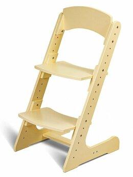Стулья, табуретки - регулируемый растущий стул для детей и взрослых, 0