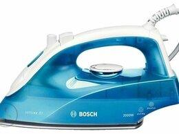 Утюги - Утюг Bosch TDA 2610, 0