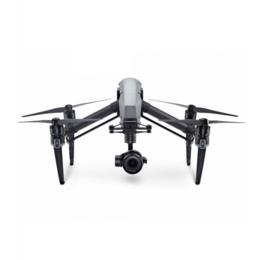 """Квадрокоптеры - Квадрокоптер Inspire 2 премиум комплект """"Серый"""", 0"""