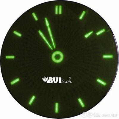 Часы без проекции Bvitech BV-111GKx по цене 9550₽ - Часы настенные, фото 0