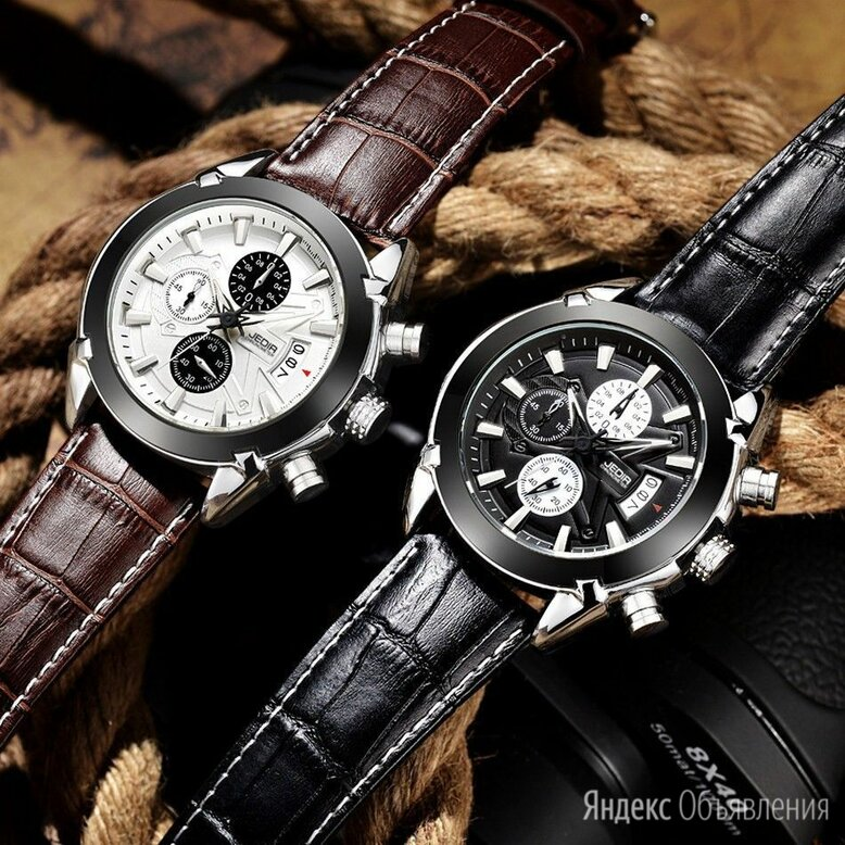 Часы швейцарские  по цене не указана - Другое, фото 0