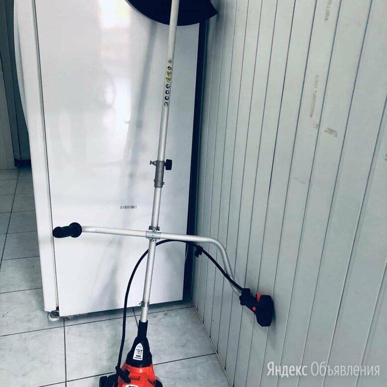 Триммер бензиновый PATRIOT PT 3055 по цене 5999₽ - Триммеры, фото 0