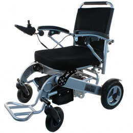 Другое - Кресло-коляска LY-EB103-E920, 0