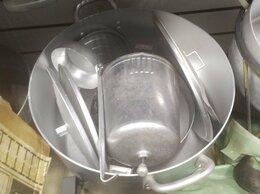 Наборы посуды для готовки - Посуда СССР походная в ассортименте +, 0