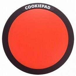 Средства для интимной гигиены - CookiePad 12S+ Пэд тренировочный 11, бесшумный, жесткий, 0