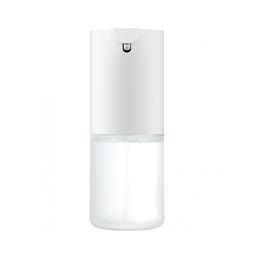 Мыльницы, стаканы и дозаторы - Сенсорный дозатор для мыла Xiaomi Mijia Auto…, 0