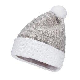 Головные уборы - Зимняя шапка Satila Marry, 0
