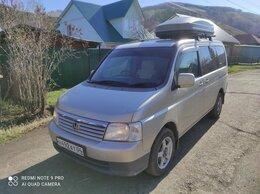 Экскурсии и туристические услуги - Трансфер по Республике Алтай, 0