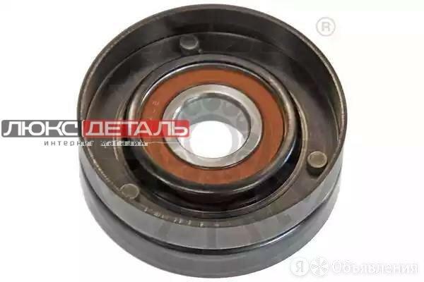 OPTIMAL 0N1799S Ролик натяжителя поликлин.ремня  по цене 975₽ - Двигатель и топливная система , фото 0
