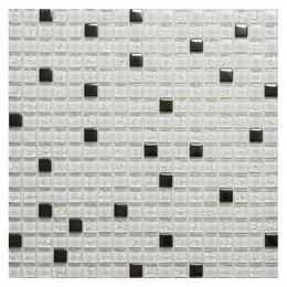 Мозаика - Мозайка FIANIT 300*300*6мм 1/15, 0