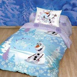 Постельное белье - детское 1,5 спальное постельное белье Холодное…, 0