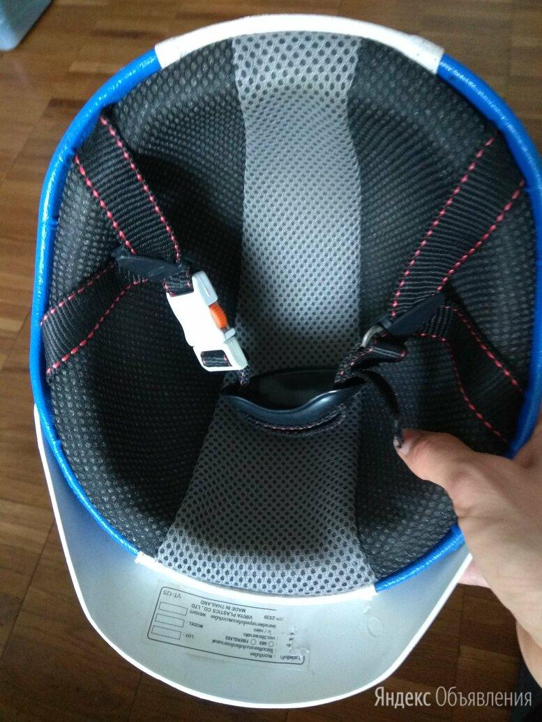 Шлем по цене 1500₽ - Спортивная защита, фото 0