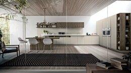 Дизайн, изготовление и реставрация товаров - Кухня на заказ № 11., 0