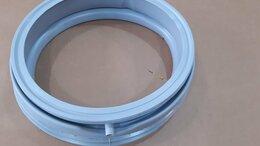 Аксессуары и запчасти - Манжета люка стиральной машины 361127 Bosch MAXX 5, 0