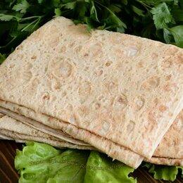 Общественное питание - Лаваш армянский, 0