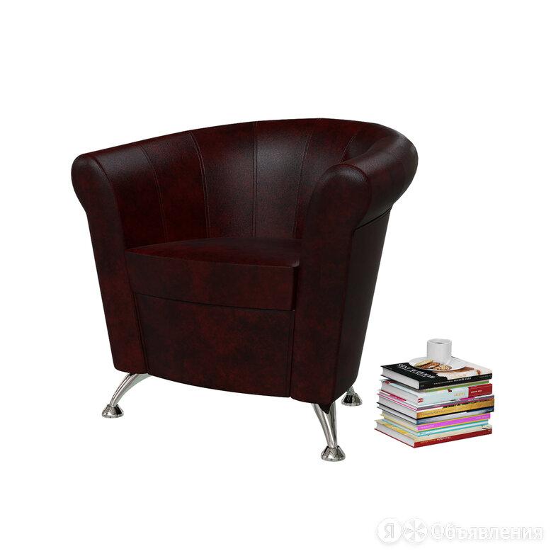 Новое мягкое кресло от производителя по цене 7800₽ - Кресла, фото 0