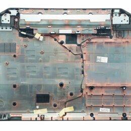 Корпуса - Нижняя часть корпуса (поддон) Dell Inspiron N5040, N5050, 0