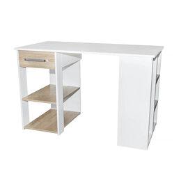 Компьютерные и письменные столы - Стол письменный новый, 0
