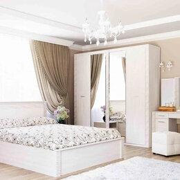 Кровати - Спальний гарнитур, 0