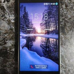 Мобильные телефоны - LG G4 (H818), 0