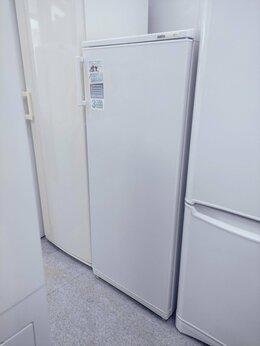 Холодильники - Атлант (150см) холодильник, 0