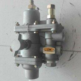 Двигатель и топливная система  - Клапан воздушный SH380A-3511010 FOTON LOVOL, SDLG, XCMG, 0