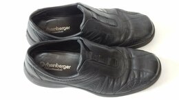 Ботинки - Ботинки мужские, Rheinberger, 0