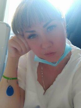 Медсестра - Медсестра на дом, 0