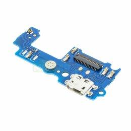 Прочие запасные части - Шлейф для Huawei Honor 4C Pro (TIT-L01) с комп.…, 0