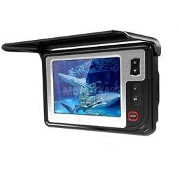 Аксессуары - Подводная видеокамера Rivotek (Ривотек) LQ - 3505T, 0