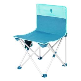 Походная мебель - Складной походный стул кресло Xiaomi Early Wind…, 0