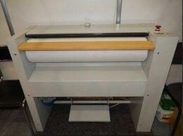 Оборудование для прачечной и химчистки - Гладильный каток, 0