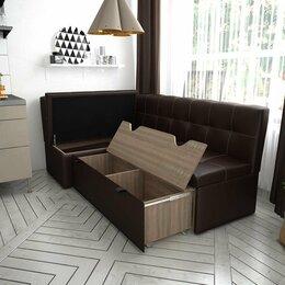 Мебель для кухни - Кухонный уголок со спальным местом., 0