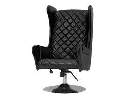 Массажные кресла - Relaxa Массажное кресло EGO Lord EG3002 АНТРАЦИТ…, 0