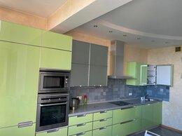Мебель для кухни - Кухня/гарнитур Scavolini и встроенная техника AEG, 0