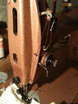Швейные машины - Лучшая швейная машинка 22кл, 0